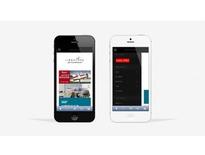 libratone-手機-GGtime 居居多媒體整合行銷有限公司