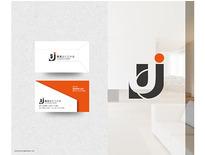 LOGO/名片/海報/包裝/CIS視覺設計/房地產企劃設計01-宇佐設計