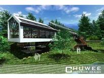 陽明山竹子湖咖啡景觀餐廳-Chu wee