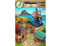 手機遊戲製作:魔物彈珠-萊客思軟體設計有限公司