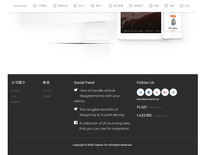 購物網站_Buttom-Jordan